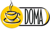 Doma Srl Logo